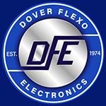 DFE Company Logo