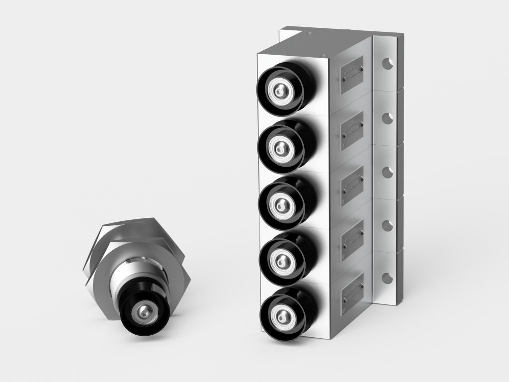 LT Low Tension Transducers