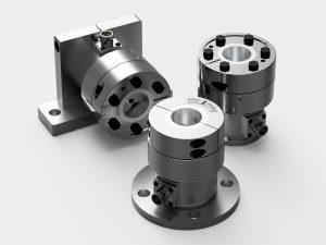 Model C Transducers