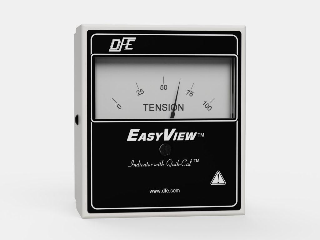 TI25 EasyView™ Tension Indicator