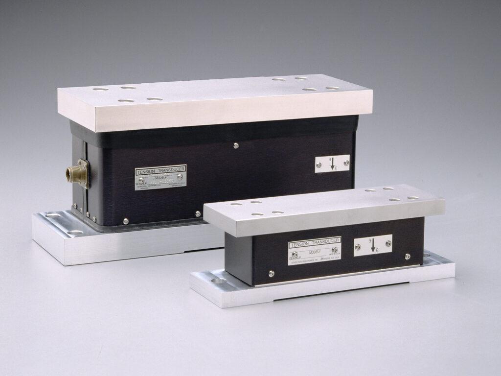 Model UPB Tension Transducers