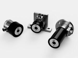 RFA Ribbon Filament Transducers